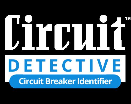 Circuit Detective Logo