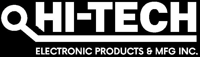 logo-white-transparent2